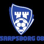 97944 logo