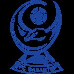 FK Cukaricki logo