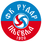 97941 logo