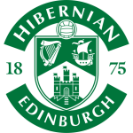 97825 logo