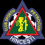 FC Petrocub logo