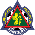 736168 logo