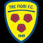 ФК Клаксвик logo