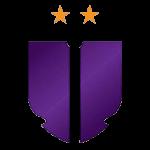 97828 logo