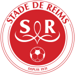 AS Saint Etienne logo