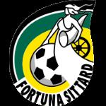 96321 logo