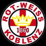 Κόμπλενζ logo