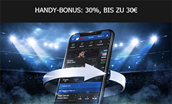 10bet mobile bonus