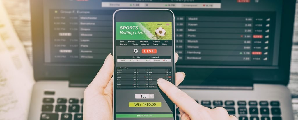 Free bets no deposit on sports online betting sites politics and war