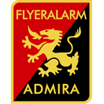 115042 logo
