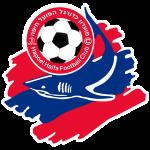 Hapoel Kfar Saba FC logo