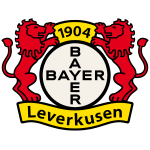 Young Boys Bern logo