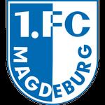 Μαγδεμβούργο logo