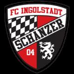Ίνγκολσταντ logo