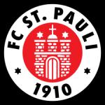 FC St. Pauli logo