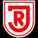 Jahn Regensburg logo