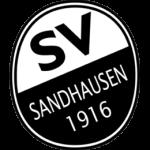 37706 logo