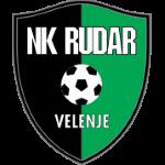 101202 logo