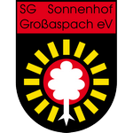 Σόνενχοφ logo