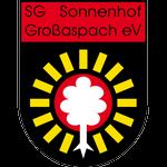 Sonnenhof Grossaspach logo