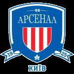 FC Arsenal Kiev logo
