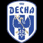 迪斯拿切尔尼戈夫 logo