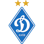 Club Brügge logo
