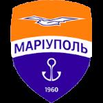 FC Dynamo Kijów logo