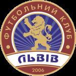 FC Lviv logo