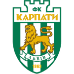 Карпаты Львов logo