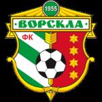 36803 logo
