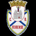 CD Feirense logo