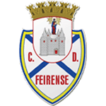 CS Maritimo Madeira logo