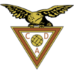 36896 logo