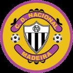 CD Nacional logo