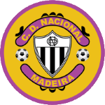 102785 logo