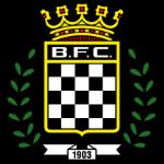 Vitória de Guimarães logo