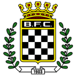 120731 logo