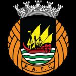36886 logo