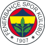 Besiktas JC logo