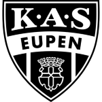 AS Eupen logo
