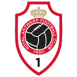 Royal Antwerp logo
