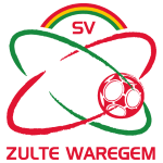 Red Star Waasland logo