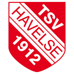 VfB Oldenburg logo