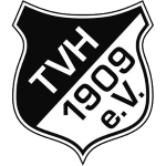 TV HERKENRATH logo