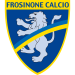 Наполи logo