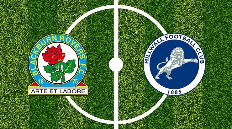 Blackburn millwall betting tips football betting tips for today