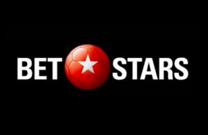 20 GBP BetStars Bonus