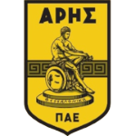 Aris Salonique logo