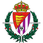 Deportivo Alaves Sad logo